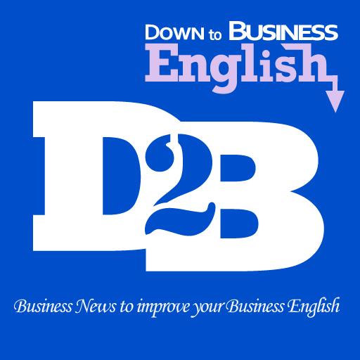 D2B Audio Script Bundle  (Ep 001-010)