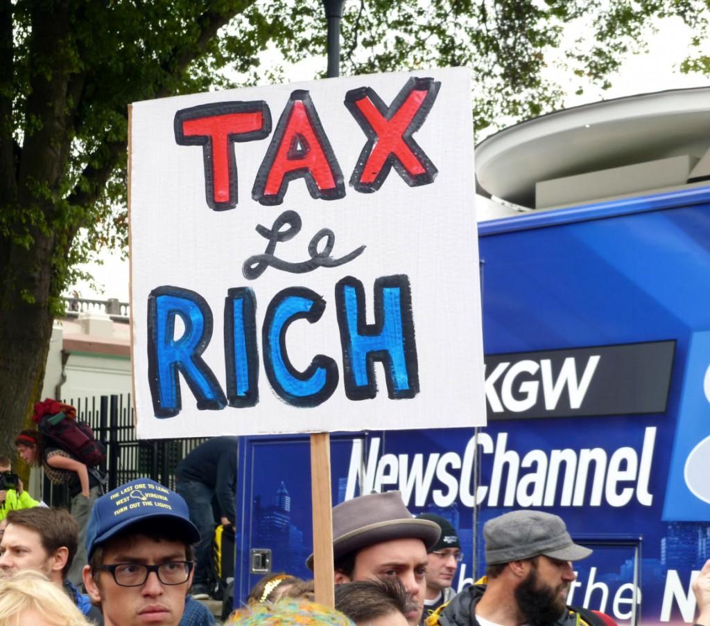tax_le_rich